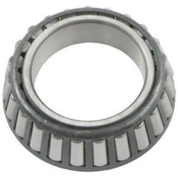 (Pack of 2)  L68149 Tapered Roller Bearing    Free Shipping