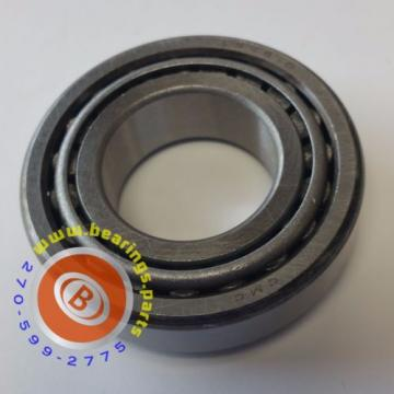 "L44643/L44610 1"" Tapered Roller Bearings Set A14"