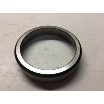 Timken Tapered Roller Bearing Cup 3920 Aircraft Growler Helicopter