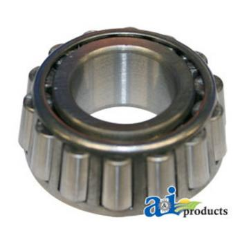 "LM11949-I/LM11910-I NEW 3/4"" Tapered Roller Bearing Set"