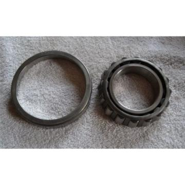 Koyo 30211-1-N Tapered Roller Bearing Japan