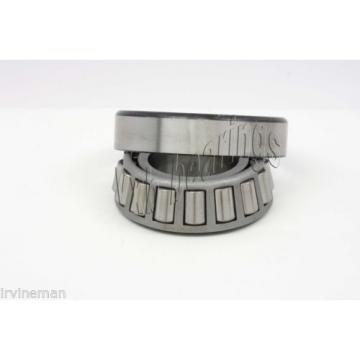 """495/492 Tapered Roller Bearing 3 1/4""""x5 1/4""""x1 11/64"""" Inches"""