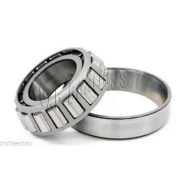 """36690/36620 Tapered Roller Bearing 5 3/4"""" x 7 5/8"""" x 1 1/8"""" Inches"""