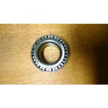 Timken 2585 Tapered Roller Bearing Cone