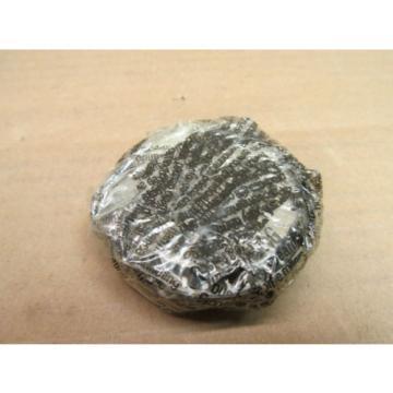 "NIB TIMKEN 15101 TAPERED ROLLER BEARING 25.4 mm 1"" ID NEW"