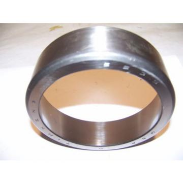 BOWER 5535 Tapered Roller Bearing Race, Single Cup, Standard Tolerance