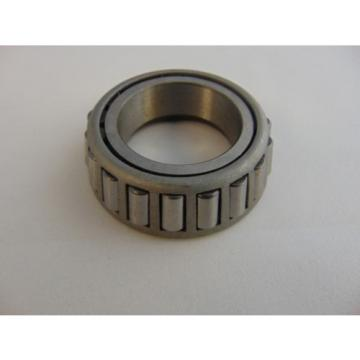 LM48548-I NEW Cone, Tapered Roller Bearing