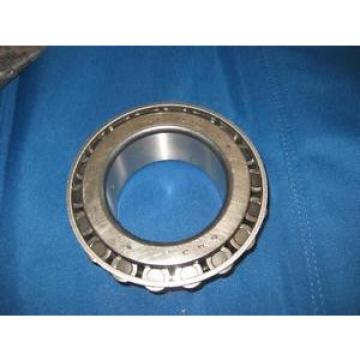 TIMKEN 643 TAPERED ROLLER BEARING SINGLE CONE NEW
