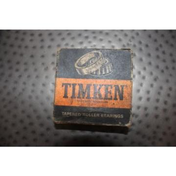 22778 Timken Cone for Tapered Roller Bearings Single Row