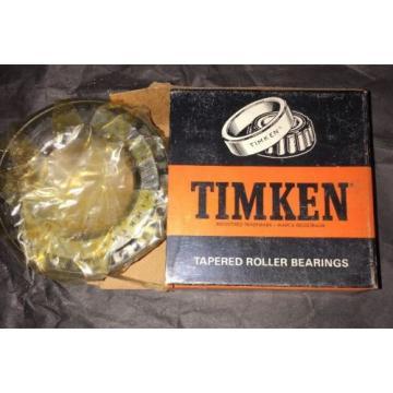 TIMKEN  HM803149  Tapered Roller Bearing