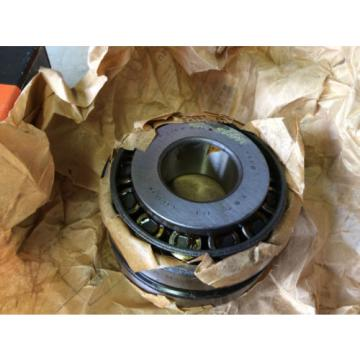(1) Timken 43118 - 90013 Timken Tapered Roller Bearing Assembly