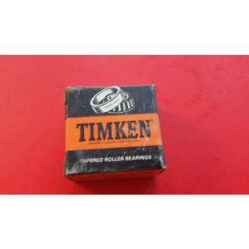 A2120D Timken Cup for Tapered Roller Bearings Double Row