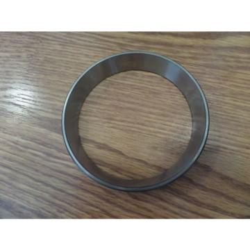 Timken Tapered Roller Bearing Cup L610510 New