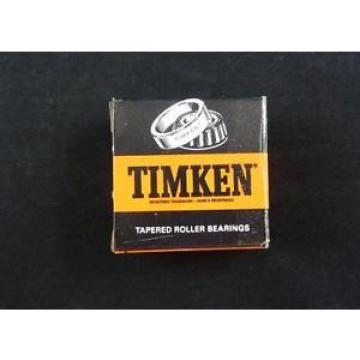 TIMKEN 362A Tapered Roller Bearing Outer Cup Race