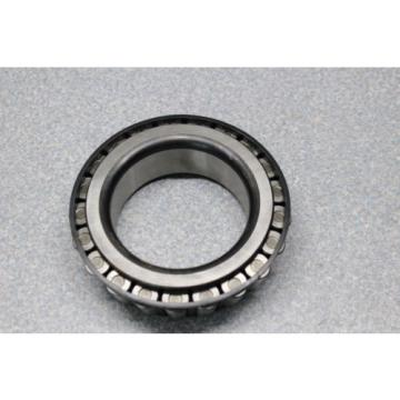 "Hyatt HM518445 Tapered Roller Bearing for Set 415 3-1/2"" ID TP Trailer Axle"