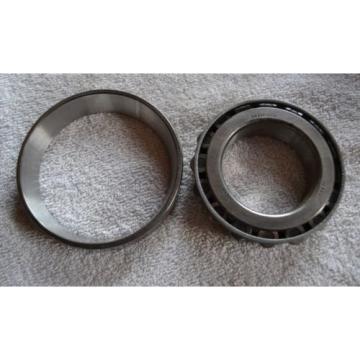 *NSK  HTF32312 jg*   Tapered Roller Bearing