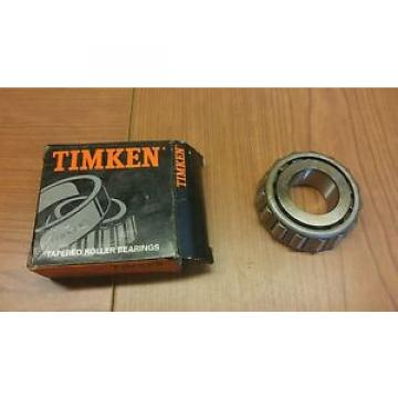 Timken Tapered Roller Bearings 335-S