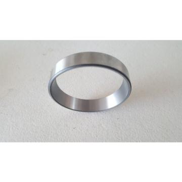 LM104911 TIMKEN TAPERED ROLLER BEARING CUP