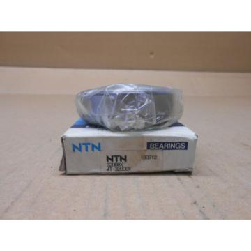 1 NIB NTN 4T-32008X TAPERED ROLLER BEARING CUP AND CONE