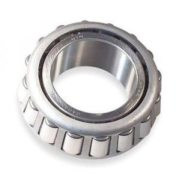 NTN Taper Roller Bearing Cone, 1.750 Bore In - 3782