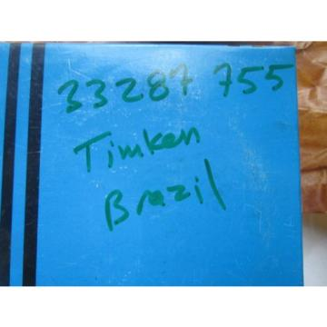 NEW Timken 33287 Cone Tapered Roller Bearing