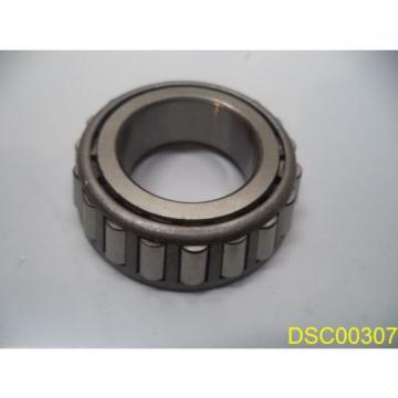 RTK L44643 Tapered Roller Bearing