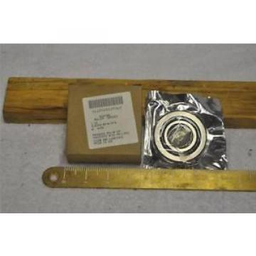 Timken M86649/M86610 Tapered Roller Bearing NEW IN BOX