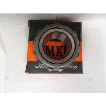 NEW TIMKEN TAPERED ROLLER BEARING 3188