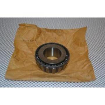 ONE NEW TIMKEN TAPERED ROLLER  BEARING 3875