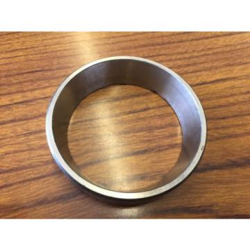 New Timken Tapered Roller Bearing Cup 25522 - Free Shipping!