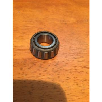 Timken Bearings Limited Tapered Roller Bearing Used (DA4)