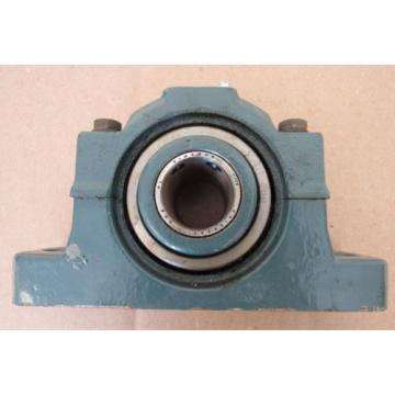 DODGE TAPERED ROLLER BEARING STYLE KDI SERIES 104 PART NO. 123168 212 NON-EXP