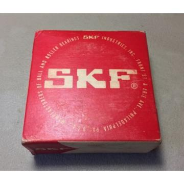 SKF TYSON TAPERED ROLLER BEARINGS, Part # 528, New/Old Stock, FREE SHIPPING
