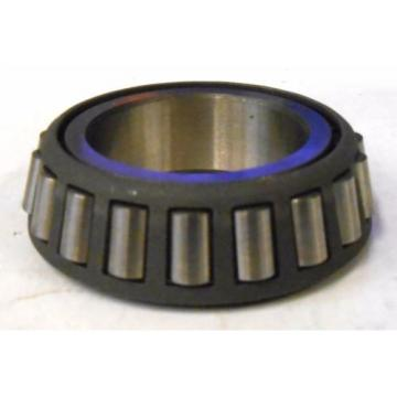"TIMKEN 08125 TAPERED ROLLER BEARING, 1.25"" BORE, 2.4645 OD"