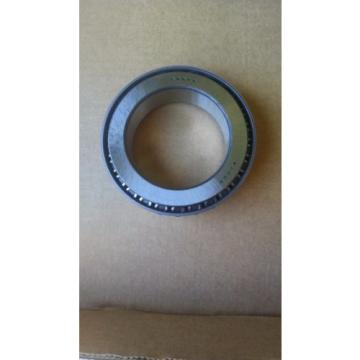 29675 BOWER TAPERED ROLLER BEARING (NOS)