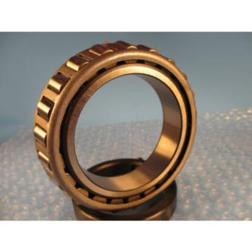 Timken  395S, Tapered Roller Bearing Cone