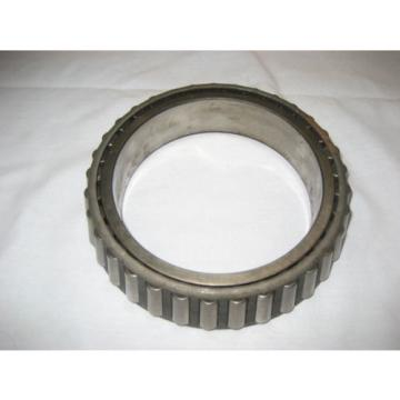 New Timken 48290 Tapered Roller Bearing Cone