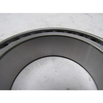 Nachi NN3013M2K C9na Multiple Row Cylindrical Roller Bearing Tapered 65x100x26mm