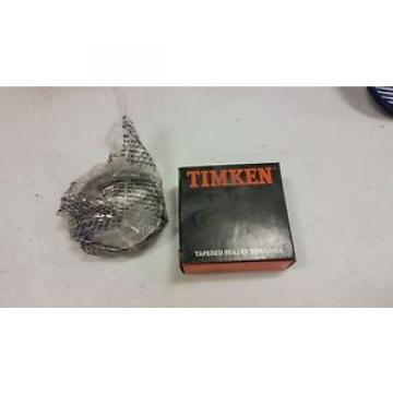 Timken LM29710 Tapered Roller Bearings Cup, NEW, UNOPENED