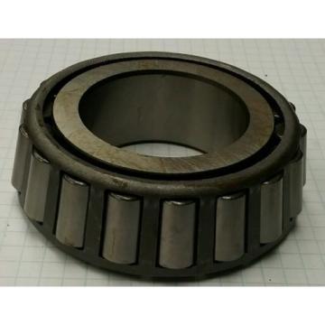 TIMKEN Tapered Roller Bearings 455