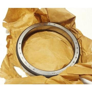 **NEW** TIMKEN 3920 TAPER ,Tapered Roller Bearing Cup
