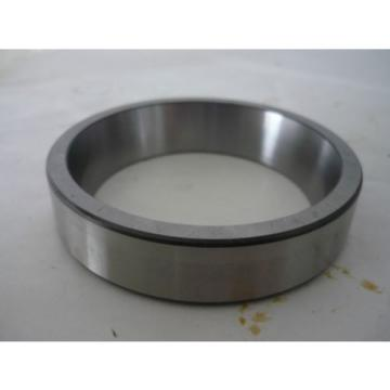 NEW TIMKEN TAPERED ROLLER BEARING CONE 372 Standard Tolerance, Single Cup