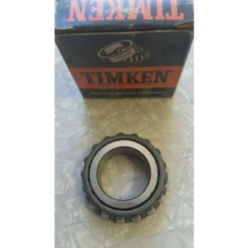 NEW TIMKEN 14130 TAPERED ROLLER BEARING 14130