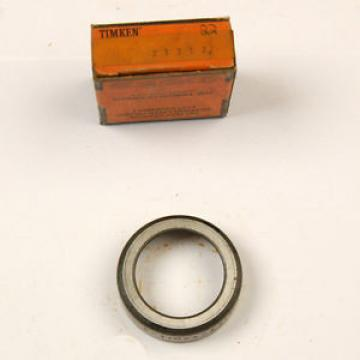 21212 TIMKEN TAPERED ROLLER BEARING (CUP ONLY) (A-1-3-4-22)