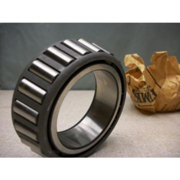 Timken  28584 Tapered Roller Bearing / International Harvester ST2010