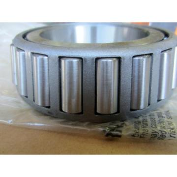 TIMKEN TAPERED ROLLER BEARING 47680 New Surplus