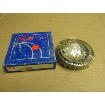 "NIB NCB TIMKEN 28682 TAPERED ROLLER BEARING 57mm 2 1/4"" Bore NEW"