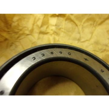 Timken 33890 Tapered Roller Bearing NEW *FREE SHIPPING*