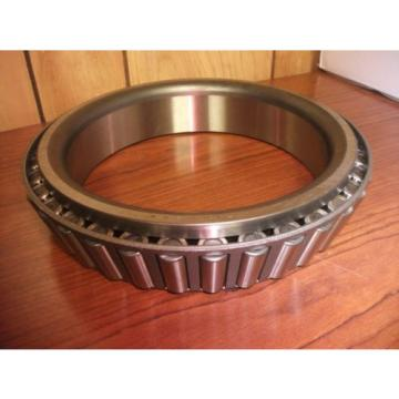 TIMKEN BEARING, TAPERED ROLLER BEARING, 67791 - This is for ONE bearing