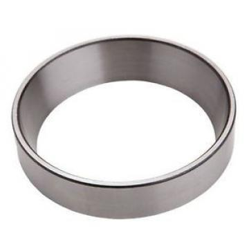NTN Taper Roller Bearing Cup, OD 4.724 In - 33472